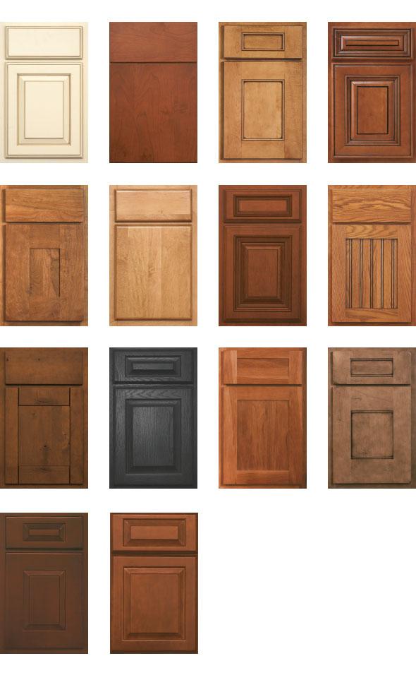 Bridgewood-Door-Styles