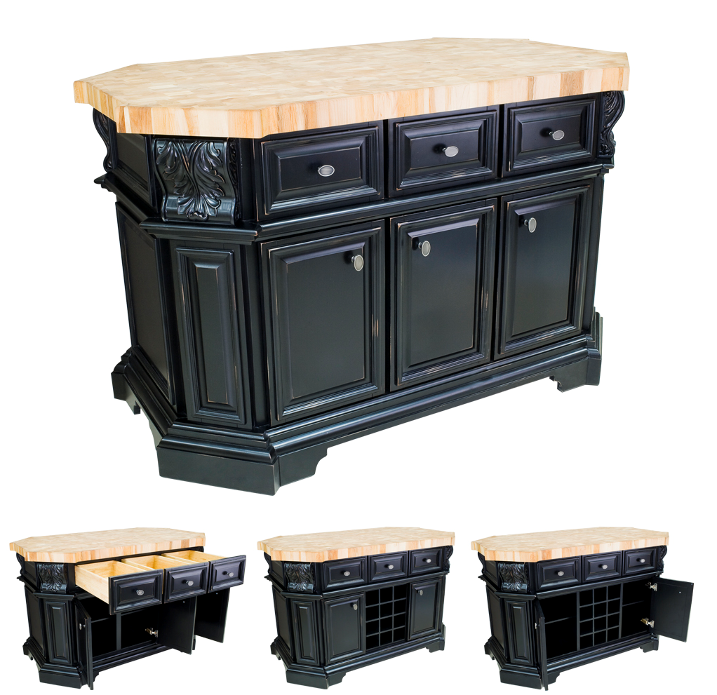 Accessories envision cabinetry affordable kitchen - Kitchen cabinets parts and accessories ...