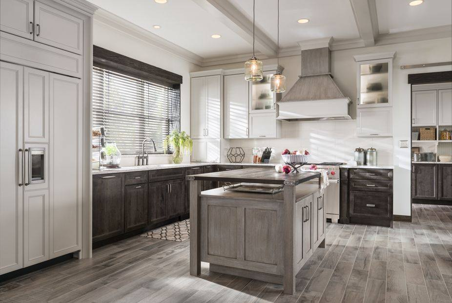 Envision Cabinetry   Cabinets, Kitchen Cabinets