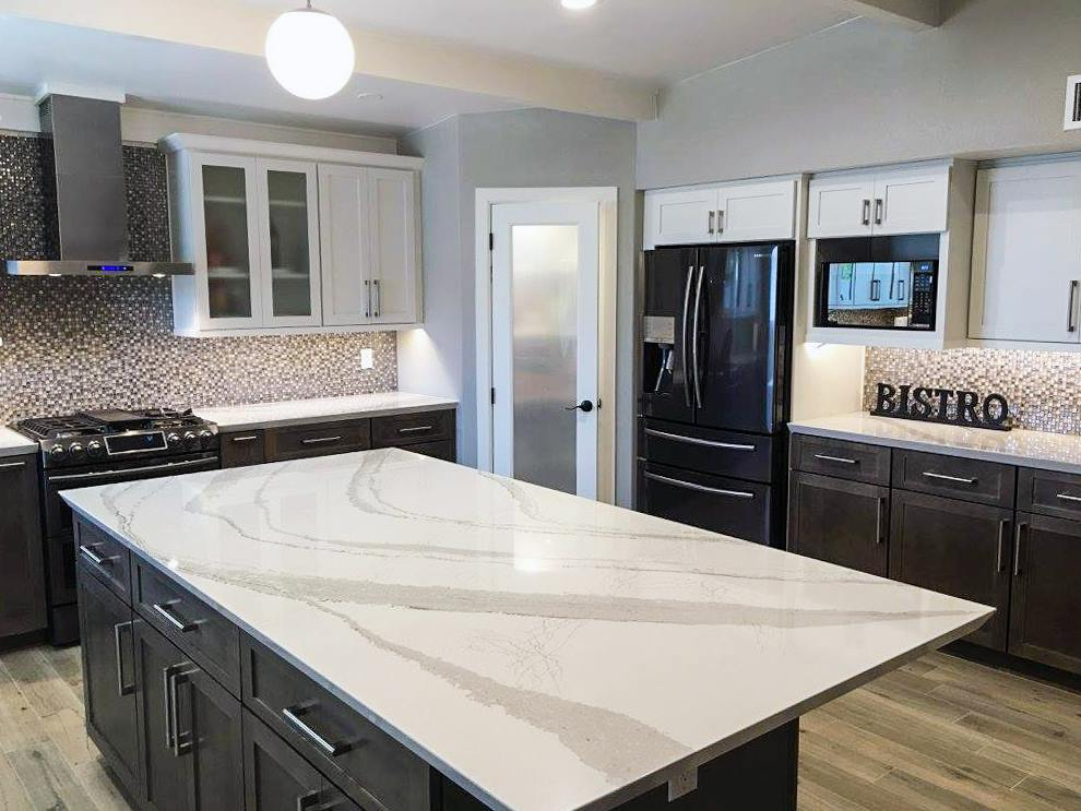 gallery   envision cabinetry  u003d affordable kitchen cabinets az  rh   envisioncabinetryllc com