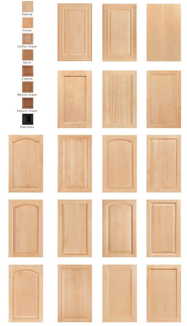 waypoint-cabinets-doors