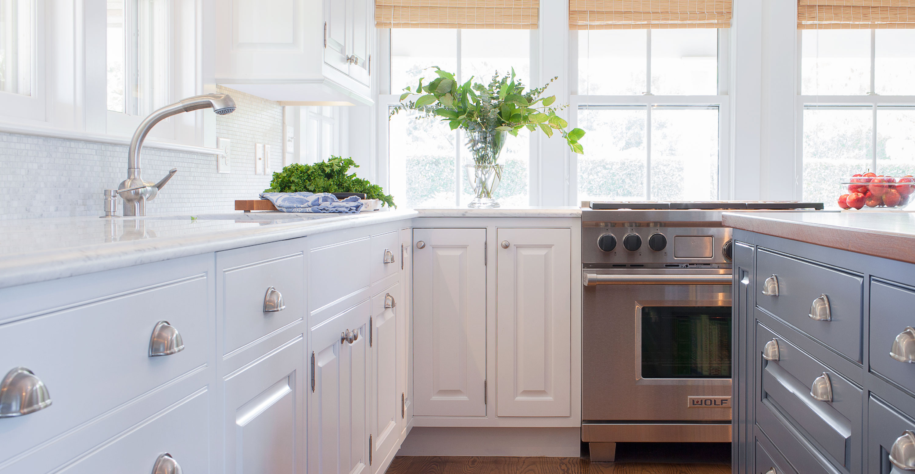 Specials Envision Cabinetry Affordable Kitchen Cabinets AZ