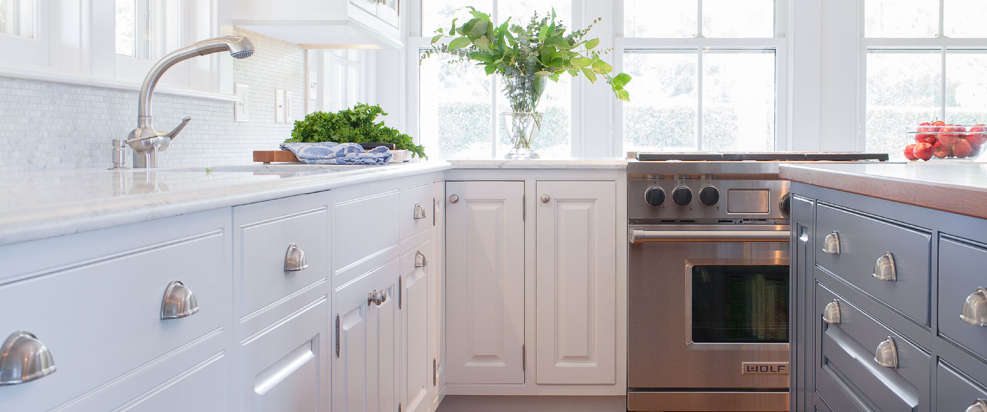 envision cabinetry affordable kitchen cabinets az